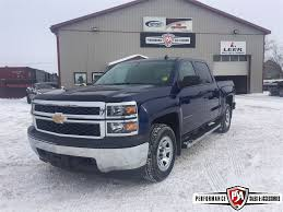 PERFORMANCE SALES & LEASING | Inventory For Sale In Belleville, ON ... Buyers Guide Fding The Right Used F150 2017 Ford 35l V6 Ecoboost 10speed First Drive Review Mega X 2 6 Door Dodge Door Mega Cab Six 2006 F250 Harley Davidson Super Duty Xl Sixdoor New Srw Lariat 4wd Supercab 675 Box For 49700 This 2009 F350 Rolls A Pickup Cversions Watch Blow The Doors Off Hellcat 2018 Hennessey Raptor 6x6 At Sema Overthetop Badassery Chevy Kodiak Interior Pinterest 64 Powerstroke In Mud The Muscle Youtube Unveils 600hp 6wheel Velociraptor