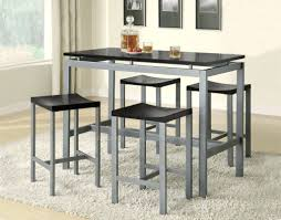 Ikea Dining Room Sets by Ikea Fusion Table Ikea Fusion Table And 4 Chairs Ikea Dinette Sets