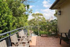 100 Houses For Sale In Bellevue Hill 139 Road BELLEVUE HILL 2023 House For Sale