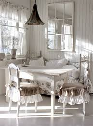 Dining Room Chair Cushions With Ruffles Best Of 228 Ruffle Love Images On Pinterest