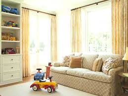 beautifully toddler living room chair toddler bedroom furniture a