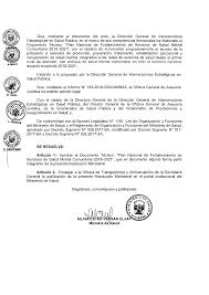 Evolucion Tipo De Cambio Peru 2018