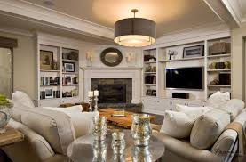 Living Room Corner Ideas by Ideas Stupendous Corner Fireplace Room Ideas Modern Interior