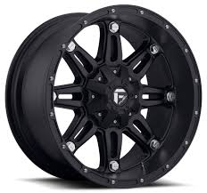 18x12 Inch Fuel Off-Road Hostage Matte Black D531 Wheels Fuel D567 Lethal 1pc Wheels Matte Black With Milled Accents Rims Download Images Of Tuff Aftermarket For Truck 312 Offroad Method Race Grid Wheel 17x8 Xxr 555 005x1143 35 Flat Set4 Ebay Ns Series Ns1507 Ns150717751338mbb 4 Msa Kore 14x7 4x11000 Ofst0mm 14 Inch 14x7 Kmc Street Sport And Offroad Wheels Most Applications Fuel Deep Lip Maverick D537 Socal Custom American Force Journey By Rhino