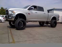 Lifted Silver Dodge Ram 2500 Truck | That Thing Gotta HEMI ... Used Lifted 2018 Dodge Ram 2500 Laramie 44 Diesel Truck For Sale Used And Cars Power Magazinerhucktrendcom Crew Cab St Gen Cummins For Nationwide Autotrader 2004 Dodge Ram 59 Cummins Diesel Laramie 2015 3500 Dually 250 Questions What Is An Average Price A 1993 Warrenton Select Truck Sales Ford Trucks Elegant 2017 2005 Quad Cab Parts 59l Cummins 2016 5500 Slt 17ft Multivans Box In Affordable At Dsc On Design Ideas