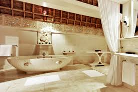 100 Viceroy Villa Bali Indonesia Traveller Made