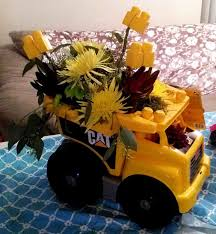 Tampa A Serial Killer Is On The Loose New York Post Bright Flower Truck U