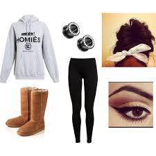 Fashion Image Result For Tumblr Outfits Legging OutfitsCute Winter