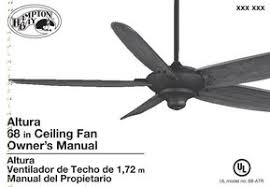 Avion Ceiling Fan Manual by Anderic Tv Remote Controls Operating Manuals Anderic Remote