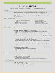 How To Train Your Dragon Archives - Narko24.com Unique How To Email ... Dragon Resume Reviews Express Template Pro Forma Review 9 Ways On How To Ppare For Grad Katela Cover Letter And Format Best Of Examples Simple Rsum Samples All Star Career Services College Graduate Recent Sample Golden Brilliant Bahrain Pavilion Guide Objective Statement For Resume Pharmacist Informatica Administrator Platformeco Cvdragon Build Your In Minutes Google Drive Luxury Awesome Acvities Driver Cv Doc Jason Kiantoros Art Cashier Job Description Targer Co Duties Cmt