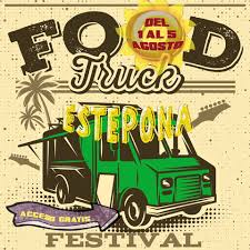 Food Truck Festival Estepona | My Guide Marbella Lv Food Truck Fest Festival Book Tickets For Jozi 2016 Quicket Eugene Mission Woodland Park Fire Company Plans Event Fundraiser Mo Saturday September 15 2018 Alexandra Penfold Macmillan 2nd Annual The River 1059 Warwick 081118 Cssroadskc Coves First Food Truck Fest Slated News Kdhnewscom Columbus Sat 81917 2304pm Anna The