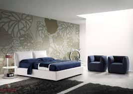 Queen Bedroom Sets Ikea by Bedroom Attractive Ikea Master Bedroom Sets Bathroom Ideas Best