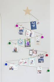 Christmas ~ Fullsizerender Fabuloushristmasard Display Image Ideas ... Valentines Day Date With Pottery Barn Kids How Sweet It Is February 2014 35 Best Coastal Christmas Images On Pinterest Ideas Baby Fniture Bedding Gifts Registry Galvanized Shop 2017 Holiday Lbook Finds Brit Co Six Days Of Spring Place Card Diy The Plant Tree Holder Christmas Tree Card Holder Pottery Reindeer 3d Model Cgtrader