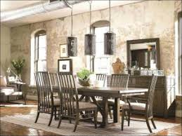 Inexpensive Dining Room Sets by Cheap Dining Room Chairs Ikea U2013 Apoemforeveryday Com