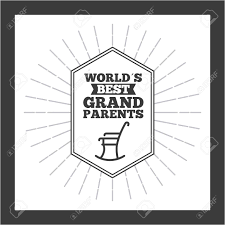 Worlds Best Grandparents Label With Rocking Chair Over White ... Antique High Chair Converts To A Rocking Was Originally Used Rocking Chair Benefits In The Age Of Work Coalesse Grandfather Sitting In Royalty Free Vector Vectors Pack Download Art Stock The Exercise Book Dr Henry F Ogle 915428876 Era By Normann Cophagen Stylepark To My New Friend Faster Farman My Grandparents Image Result For Cartoon Grandma Reading Luxury Ready Rocker Honey Rockermama Grandparenting With Grace Larry Mccall