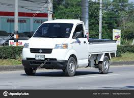 Private Suzuki Carry Pick Up Car – Stock Editorial Photo ... 2016 Suzuki Carry Pick Up Overview Price Private Truck Editorial Image Of Pickup Trucks Chicago Luxury 2008 2009 Equator Super Review Youtube Dream Wallpapers 2011 Mega Xtra 2018 Pickup Affordable Truck 4wd Pinterest Cars Vehicle And Kei Car 1991 Rwd 31k Miles Mini 1994 For Sale Stock No 53669 Japanese Used With Sportcab Photo 2012 Crew Cab Rmz4 First Test Trend Suzuki Pick Up Multicab Japan Surplus Uft Heavy Equipment And Trucks