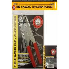 amazing tile and glass cutter amazing tile glass cutter kit