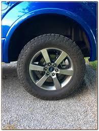 100 20 Inch Rims For Trucks Best All Terrain Tires Automotive