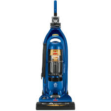 Bissell Total Floors Pet No Suction by Bissell 89q9 Lift Off Multicyclonic Pet Upright Vacuum