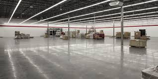 Tractor Supply Storage Sheds by Buffalo Construction Inc