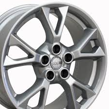 Amazon.com: 18x8 Wheel Fits Nissan, Infiniti - Nissan Maxima Style ... Custom Rims Aftermarket Wheels Tires For Sale Rimtyme Rad Truck Packages For 4x4 And 2wd Trucks Lift Kits 22x9 Rim Fits Gm Gmc Sierra Style Black Wheel Wmachd Face New 2018 Kmc Xd Series Are On The Market Savvy Genius Land Rover Defender Adv6 Spec Adv1 Painted Xd820 Grenade Fuel Vapor D560 Matte Truck Wheels Street Sport Offroad Most Applications Selecting Correct Your Vehicle Garage Black Rhino Revolution 2090rev125150m10o Off Road Xd127 Bully