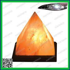 Himalayan Salt Lamp Pyramid by Himalayan Salt Lamps Wholesale Himalayan Salt Lamps Wholesale