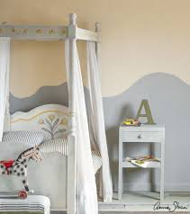 100 Swedish Bedroom Design Inspiration Neutral Annie Sloan