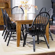 Willowrun 7 Piece Trestle Table Set Chic Scdinavian Decor Ideas You Have To See Overstockcom Liberty Fniture Ding Room 7 Piece Rectangular Table Set 121dr Round Dinette Sets Large Engles Mattress And Mattrses Bedroom Living Tasures Retractable Leg In Oak Cheap Windsor Wood Chairs Find Deals On Line At 5 Island Pub Back Counter By Modern Farmhouse Shop The Home Depot Kitchen Arhaus Portland City Liquidators 15 Inexpensive That Dont Look Driven Fancy Shack Reveal