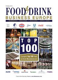 danone adresse si e social food drink business europe february 2015 by colin murphy issuu