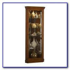 pulaski oak corner curio cabinet download page best home
