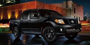2018 Nissan Frontier Adds Midnight Edition & New Standard Features Nissan Frontier For Sale Nationwide Autotrader Early 01983 Models Had Single Wall Beds With Protruding Side 2019 If It Aint Broke Dont Fix The Drive 2016 Truck Models Discover The Origin Of Success Hardbody Martin 2018 In Tilton New Hampshire Titan Listing All Nissan Api Nz Auto Parts Industrial Usspec Confirmed With V6 Engine Aoevolution 1992 Overview Cargurus Wants To Take On Ranger Raptor A Meaner Navara Top 2008 2015 Reviews And Rating Motortrend