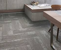 Mohawk Tile King Of Prussia Pa by Mohawk Flooring Distributors 59 Images Laminate Flooring