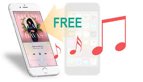 How to Get Free Music on iPhone