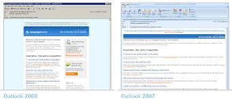 Text Decoration Underline Padding by Fixing Bugs With Outlook Specific Css U2013 Campaign Monitor Engineering
