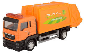 Buy Rmz City Car 1:64 Man - Garbage Truck, Orange Online At Low ... Garbage Truck Stock Photo Image Of Garbage Dump Municipial 24103218 Tyrol Austria July 29 2014 Orange Truck Man Tga Stock Bruder Scania Surprise Toy Unboxing Playing Recycling Pump Action Air Series Brands Products Front Loader Scale Model Replica Rmz City Garbage Truck 164 Scale Shop Tonka Play L Trucks Rule For Kids Videos Children Super Orange Other Hobbies Lena Rubbish Large For Sale In Big With Lights Sounds 3 Dickie Toys 55 Cm 0 From Redmart