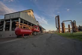 100 Moving Truck Rental Seattle Gas Works Park Parks Seattlegov