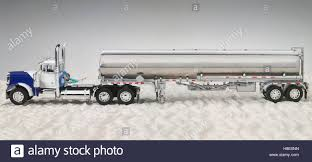 New Oil Tanker Truck Stock Photo, Royalty Free Image: 125701681 ... Joal Ja0355 Scale 150 Lvo Fh12 420 Tanker Truck Cisterna Oil Bowser Tanker Wikipedia Dot Standard Oil Tank Truck Trailer 35000 L Transport Tanker Hot Selling Custom Fuel Hino Trucks For Sale In Spill History And Etoxicology Exxon Drive Rather Than Pipe Buy Best Beiben 10 Wheeler Truckbeiben Truck Manufacturer Chinafood Suppliers China Howo H5 Oilfuel Powertrac Building A Better Future Transporter Online Heavy Vehicle Tank With Fuel Royalty Free Vector Clip Art Lego City 60016 At Low Prices In India Zobic Oil Cstruction Learn Cars
