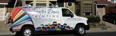 San Jose Painters | Painting Contractor Ocrv Orange County Rv And Truck Collision Center Body Maaco Paintjob Ls1tech Camaro Febird Forum Discussion Auto Bodycollision Repaircar Paint In Fremthaywardunion City Job Vs Color Change Wrap Signs For Success Estimate Of Pating A House Interior Home Design Ideas Pictures Jaw Dropping F 250 Super Duty Crew Cab 73 Diesel Youtube 50 Rolled On Paint Job An Ode To My Truck Pics Food Vinyl Vs Bullys Ever See A Sprayon Bed Liner 25 Honda Civic Tremcladrustoleum Jobflat Black 5 Semi All Pro Shop How Much Does It Cost To Car