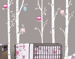 Bhs Owl Bathroom Accessories by Wall Decal U0026 Home Shop For Home Decor U0026 More By Owlhills