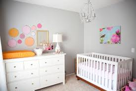 Image Via Project Nursery Gallery