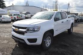 Vancouver - New Chevrolet Colorado Vehicles For Sale New 2018 Chevrolet Colorado 4 Door Pickup In Courtice On U238 2wd Work Truck Crew Cab Fl1073 Z71 4d Extended Near Schaumburg Vehicles For Sale Salem Pinkerton 4wd 1283 Lt At Of Chevy Zr2 Concept Unveiled Los Angeles Auto Show Chevys The Ultimate Offroad Vehicle Madison T80890 Big Updates Midsize Trucks Canyon Twins Receive New V6 Adds Model Medium Duty Info