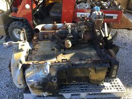 CATERPILLAR 3306DI ENGINE ASSEMBLY FOR SALE #555637 Eaton Rs402 For Sale 2752 Peterbilt 377 Spring Hanger 357751 Gabrielli Truck Sales 10 Locations In The Greater New York Area Coast Cities Equipment Caterpillar 3406b Engine Assembly 357776 Meritorrockwell Rrrs23160 522812 Quality Center Hino Mitsubishi Fuso Jersey Near Ds404 Front Rears 359548 555445 Allison Other Ecm 356527 358809