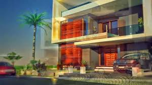 Modern House Design Trends Popular Ideas In Pakistan 2016 - YouTube Modular Home Design Prebuilt Residential Australian Prefab Home Designs Modern Decor Sculptural Cliffside Country Style Homes Interior4you On Creative Awesome Beachfront Photos Interior Design Ideas Encouraging Outdoor Living Freshecom Endearing 4 Bedroom House Plans Celebration Collection The Latest And By House Issuu Australia Decorations Outback Decorating Houses E Architect