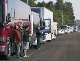 100 Puryear Trucking M A R K E T N E W S I N F O R M A T I O N
