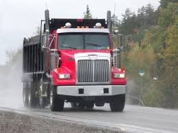 Commercial Trucking Services | Charlotte, MI | Pitylak Services LLC Compare Michigan Trucking Insurance Quotes Save Up To 40 The Most Common Causes Of Commercial Claims American Team Protect Your Longhaul Clients From Cargo Damage And Theft Ligation Category Archives Georgia Truck Accident River Valley Express Transportation Schofield Wi Bus Driver Traing Union Gap Yakima Wa Texas Big Wreck Lawyers Explains Company Dump Services Driveway Resurfacing Farmers Tips For Liability New Drivers Futuristic Rigs Hit Road As Waymo Tesla Uber Test Nextgen
