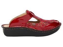 Alegria Shoes Coupon Code : Cheap Rental Cars Dfw 2 Seasons Promo Code Intersport Coupons Barbeque Nation Offers Mumbai Aesop Discount Canada Odens Snus Lasend Codes Uk Teespring Coupon Retailmenot Bo Lings Razer Blade Laerdal Online Google Store Nexus 5 Dominos Delivery Fee Select The Sheet Music Of Your Choice To Make These Shoes Target Alli Printable Pizza Half Off Hhgregg 10 Touhill Sole Provisions Promo Code