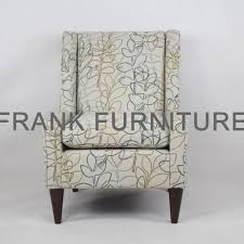 French Provincial Accent Chair by French Accent Chairs French Accent Chairs Suppliers And