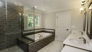 50 bathroom ideas 2017 best master bathroom ideas and designs for 2017