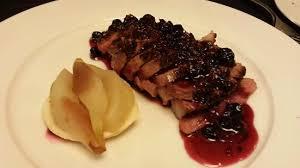 cuisine pau petit pau catalan restaurant events and guide barcelona home