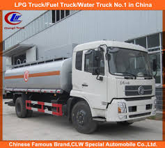 China Dongfeng Fuel Refilling Trucks 5000 Liters For Sale - China ... Fiba Canning Fuel Trucks And Tankers Coeur Dalene Used Vehicles For Sale Fuel Lube Trucks Ukranagdiffusioncom China Sinotruk Howo 6x4 1620 Cbm Delivery 2006 Freight M2 With 2800x2 Alum Tank New By Oilmens Truck Tanks 2019 Ram 1500 Pickup Truck Gets Jump On Chevrolet Silverado Gmc Sierra Its Time To Reconsider Buying A Pickup The Drive Designed 3000l 5000l Ghana Market Isuzu Nkr Water Tanker Recently Delivered Werts Welding Division